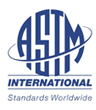 ASTM and NSF Certified